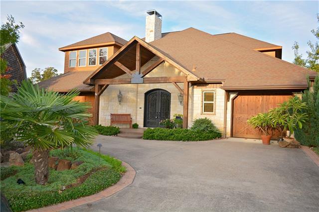 Real Estate for Sale, ListingId: 36594522, Mabank,TX75156