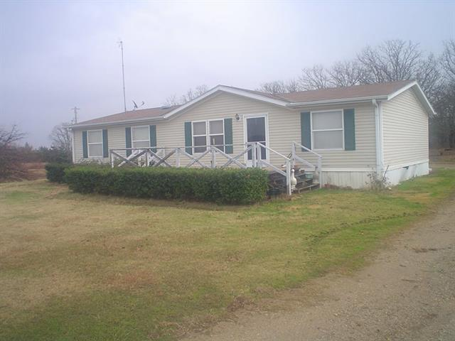 Real Estate for Sale, ListingId: 36651453, Ardmore,OK73401