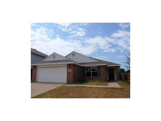 Rental Homes for Rent, ListingId:36594720, location: 7908 Whitney Lane Ft Worth 76112
