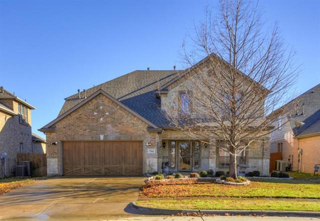 Real Estate for Sale, ListingId: 36632864, Grand Prairie,TX75052