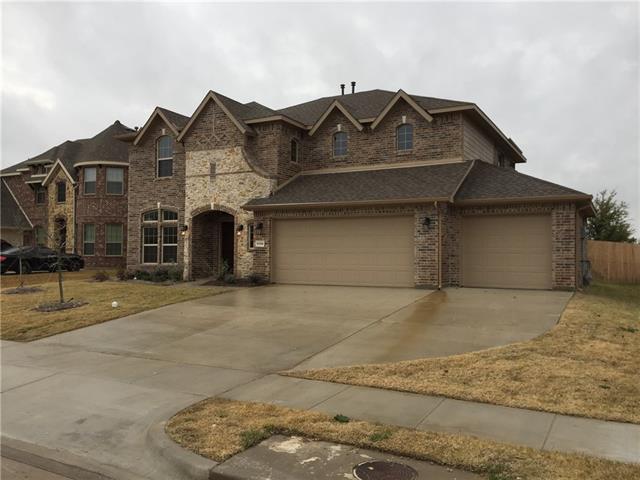 Real Estate for Sale, ListingId: 36597680, Forney,TX75126