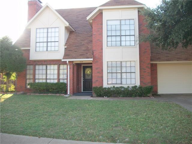 Rental Homes for Rent, ListingId:36597641, location: 2124 Glenn Lane Glenn Heights 75154