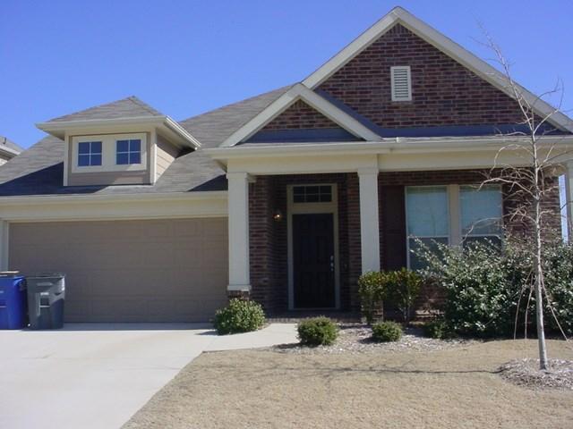 Rental Homes for Rent, ListingId:36597681, location: 8520 Marion Drive Frisco 75034