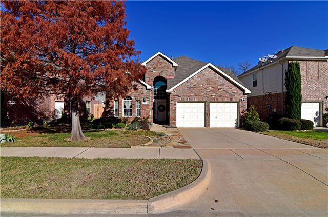 Featured Property in Garland, TX 75040