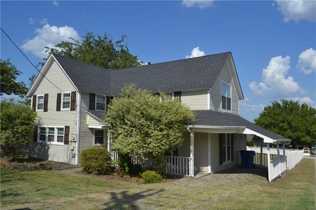 Real Estate for Sale, ListingId: 36602380, Rockwall,TX75087