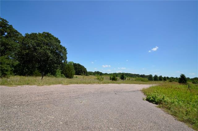 Real Estate for Sale, ListingId: 36614383, Whitesboro,TX76273