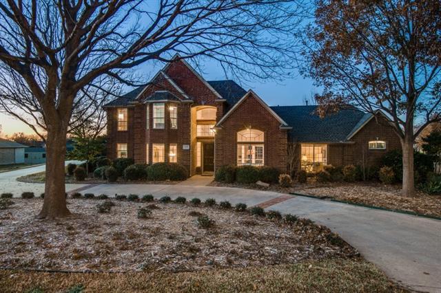 Real Estate for Sale, ListingId: 36945023, Frisco,TX75033