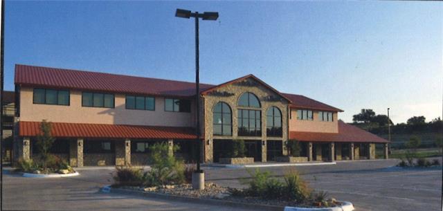 Real Estate for Sale, ListingId: 36614522, Glen Rose,TX76043