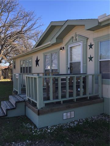 Rental Homes for Rent, ListingId:36659896, location: 4007 Rhode Island Trail Granbury 76048