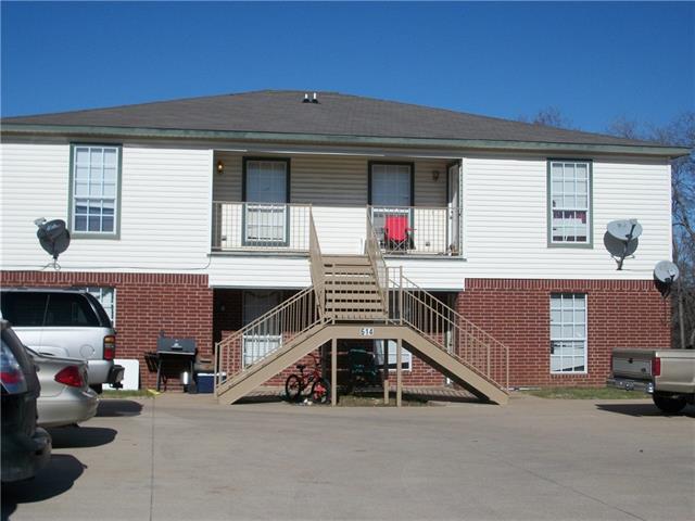 Real Estate for Sale, ListingId: 36605577, Crowley,TX76036