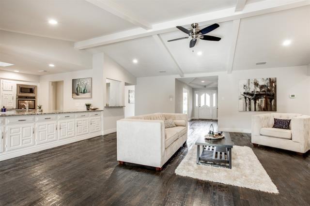 Real Estate for Sale, ListingId: 36605645, Dallas,TX75243