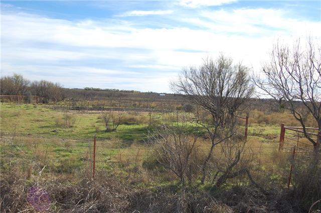Monument Rd, Graham, TX 76450