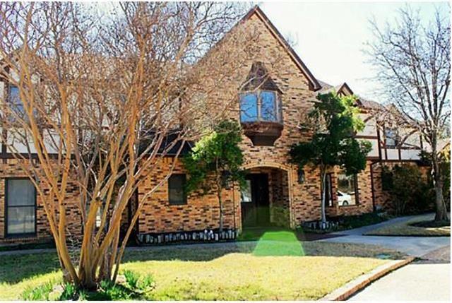 Real Estate for Sale, ListingId: 36756894, Denton,TX76208