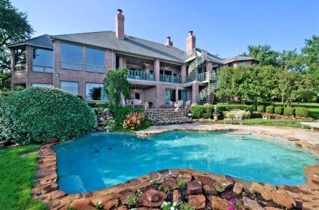 Real Estate for Sale, ListingId: 36614224, Pottsboro,TX75076