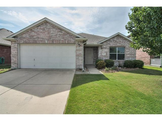 Rental Homes for Rent, ListingId:36659908, location: 719 Blue Heron Aubrey 76227