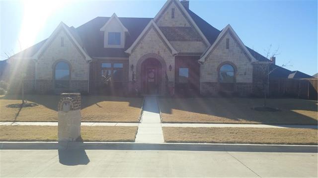 Real Estate for Sale, ListingId: 36624154, Ovilla,TX75154