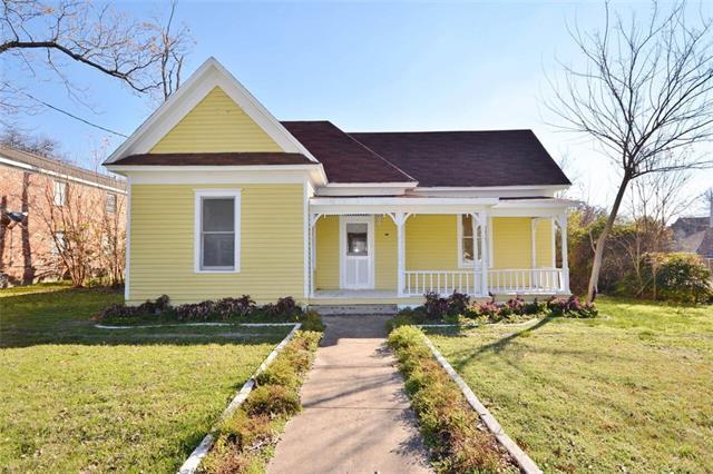 Real Estate for Sale, ListingId: 36622525, Waxahachie,TX75165