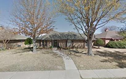 Real Estate for Sale, ListingId: 36614575, Allen,TX75002