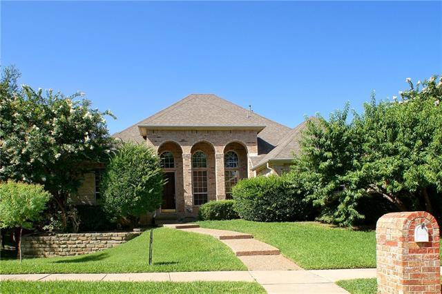 Real Estate for Sale, ListingId: 36714871, Corinth,TX76210
