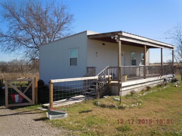 8470 Nw County Road 1250, Corsicana, TX 75110