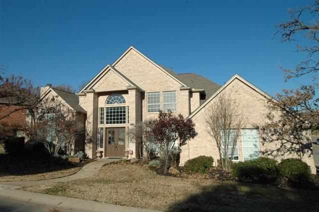 Real Estate for Sale, ListingId: 36618484, Highland Village,TX75077