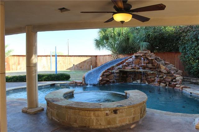 Real Estate for Sale, ListingId: 36624990, Ft Worth,TX76137