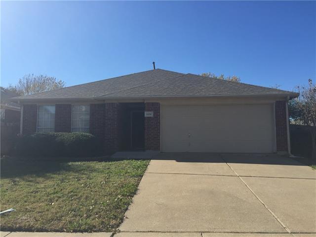 Real Estate for Sale, ListingId: 36625801, Arlington,TX76018