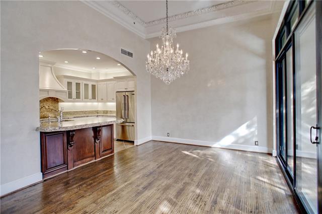 Real Estate for Sale, ListingId: 36624169, Dallas,TX75204