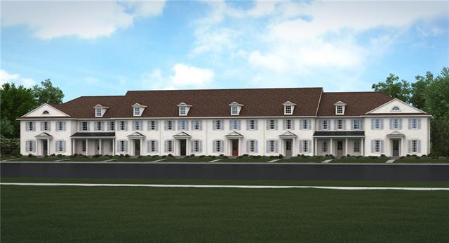 Real Estate for Sale, ListingId: 36625027, Carrollton,TX75007
