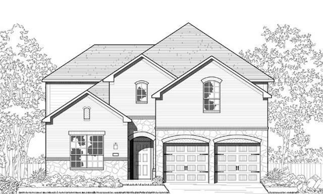 Real Estate for Sale, ListingId: 36625725, Argyle,TX76226