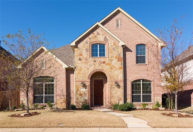 Real Estate for Sale, ListingId: 36625732, Allen,TX75013