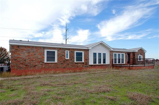 Photo of 13801 FM 920  Poolville  TX