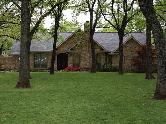Real Estate for Sale, ListingId: 36632709, Arlington,TX76001
