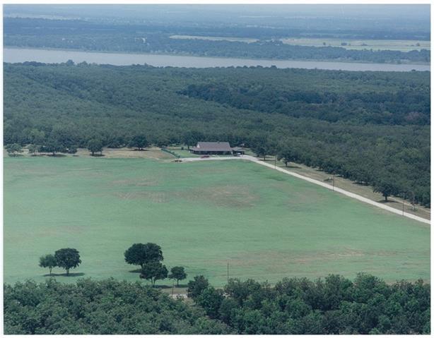 Real Estate for Sale, ListingId: 36632773, Comanche,TX76442