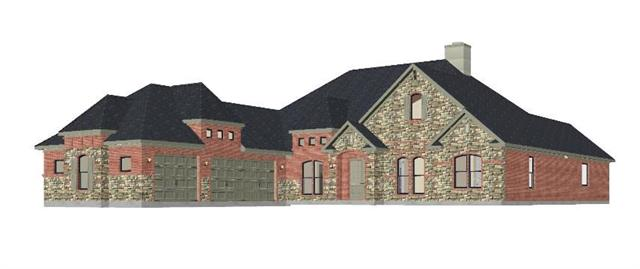 Real Estate for Sale, ListingId: 36632695, Denton,TX76210