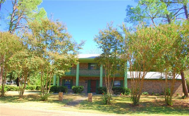 Real Estate for Sale, ListingId: 36632878, Mabank,TX75147
