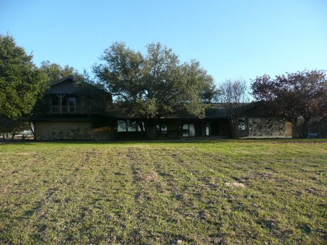 Real Estate for Sale, ListingId: 36632797, Garland,TX75043