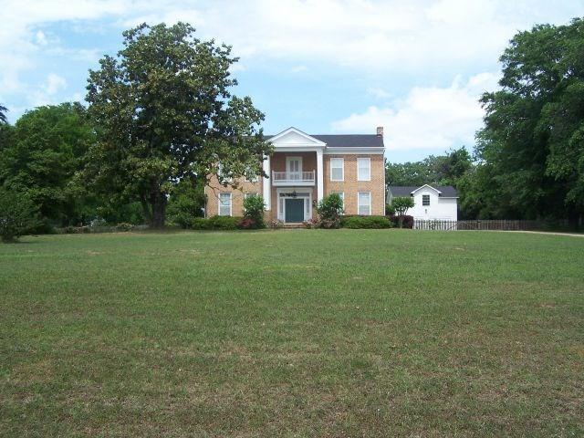 Real Estate for Sale, ListingId: 36632789, Quitman,TX75783
