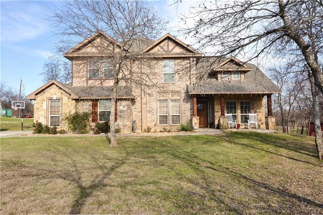 Real Estate for Sale, ListingId: 36662188, Maypearl,TX76064