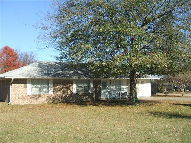 188 Rs County Road 1219, Emory, TX 75440