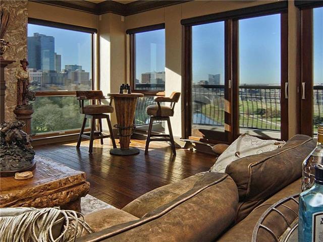 Rental Homes for Rent, ListingId:36632702, location: 501 Samuels Avenue Ft Worth 76102