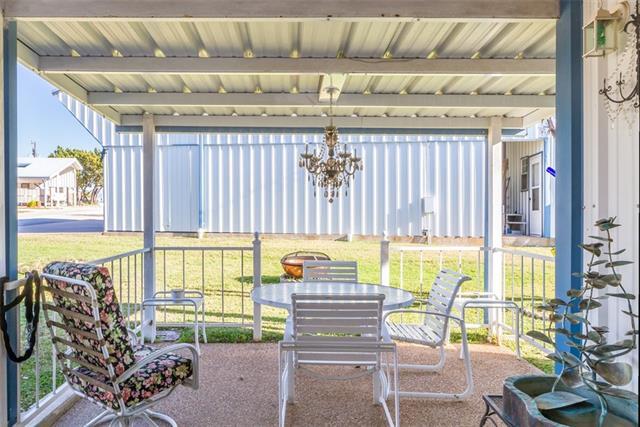 Real Estate for Sale, ListingId: 36647718, Whitney,TX76692