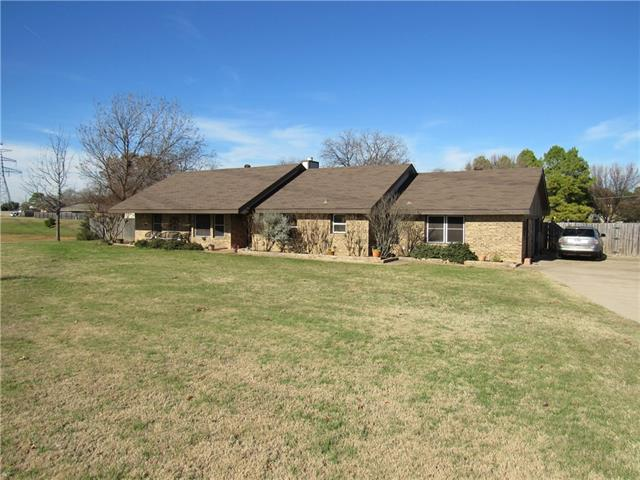 Featured Property in Highland Village, TX 75077