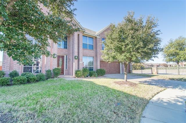 500 Fairfield Ct, Mckinney, TX 75070