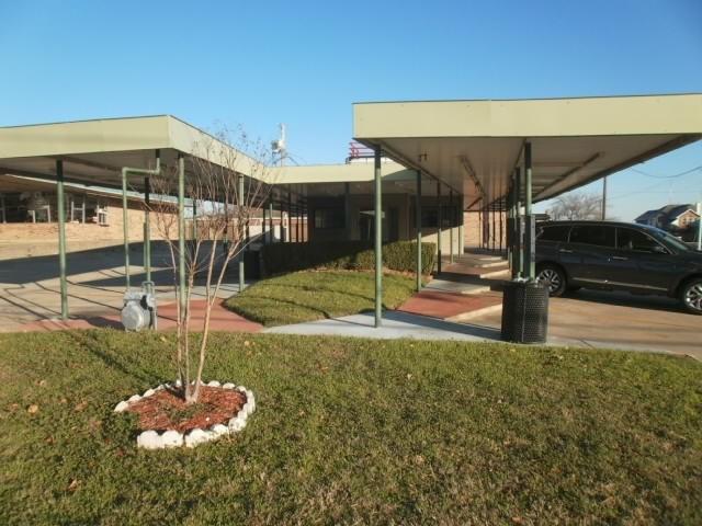 Commercial Property for Sale, ListingId:36643240, location: 1709 Belt Line Road Garland 75044