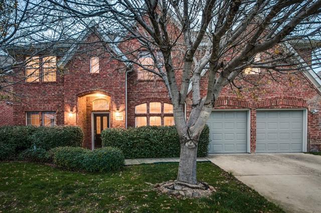 Real Estate for Sale, ListingId: 36820266, Garland,TX75040