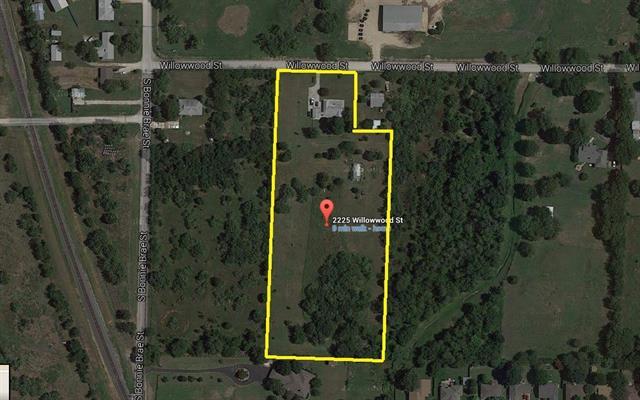 Real Estate for Sale, ListingId: 36643397, Denton,TX76205