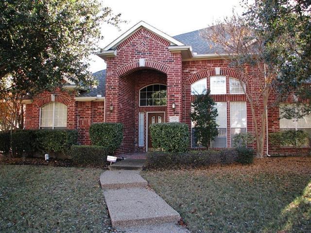 Real Estate for Sale, ListingId: 36643402, Plano,TX75025