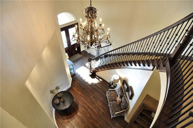 Real Estate for Sale, ListingId: 36714971, Irving,TX75038