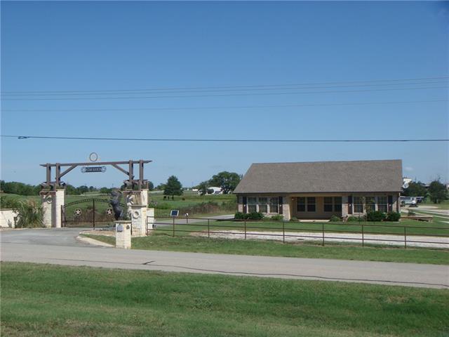 Real Estate for Sale, ListingId: 36645177, Cross Roads,TX76520